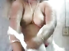 Stunning sex clips - hindi sex movie