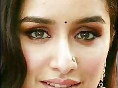Shraddha Kapoor video nudi - ragazze indiane video xxx