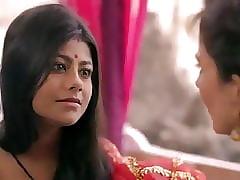 Rimjob sex clips - bangla porno