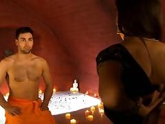 Softcore nude videos - amateur indian porn