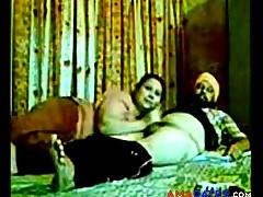 Punjabi sex videos - hindi sex tube
