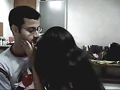 Tubo sexual Sweet Girl - tubo sexual bangla