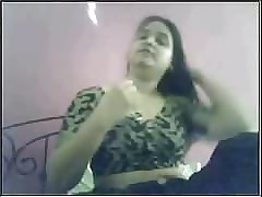 Extreme sex videos - indian sexy