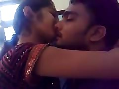 Sweet Girl sexe tube - tube de sexe Bangla
