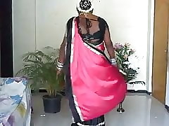 Shemale sex clips - sexy indian nude