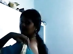 Pretty sex videos - sexy indian models