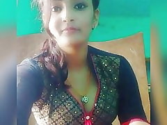 Brother nude videos - bangla sex vedio