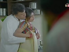Mallu sex tube - new bangla sex