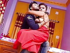 Bhabhi naked videos - sex video hindi