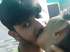 Teacher sex clips - porn tube indian