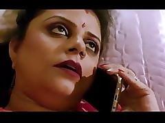 Yetişkin çıplak videolar - seksi india blowjob
