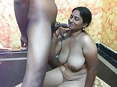 Video nudi slut - video sesso hindi