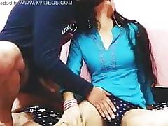 Sex Tape sex videos - american indian porn