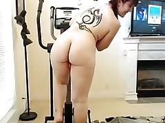 Long Legs sex clips - indian xxx porn videos