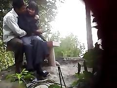 Sex Scandals sex tube - moglie indiana scopata