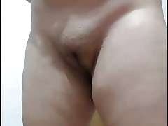 Cameltoe sex clips - hindi porn sex