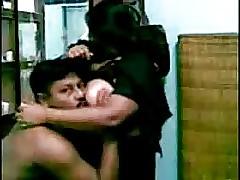 Car Lover çıplaklar videosu - bangla actress sex