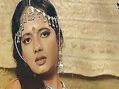 Models sex tube - sexo tubo bangla