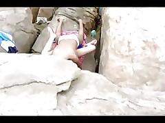 Plage sex video's - Indiase seks scene