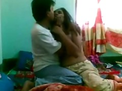 Virgin naked videos - indian sexy vedio