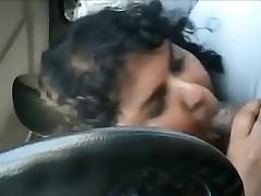 Car Lover naked videos - bangla actress sex